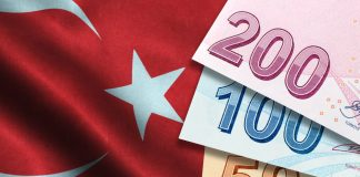 Türk Vatandaşı olmak kolaylaşıyor