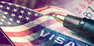 amerika vize başvuru
