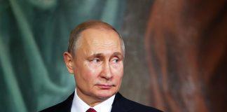Rusya'dan kısmi vize serbestisi