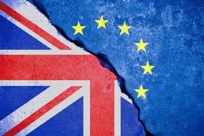brexit-ankara anlaşması