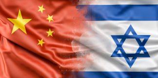 Çin Büyükelçisi Evinde Ölü Bulundu