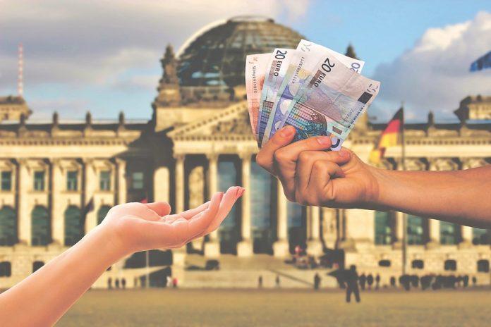 Bulgaristan'ın Euro Yolculuğu
