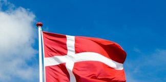 Danimarka, Sschengen ülkelerine sınırlarını açıyor