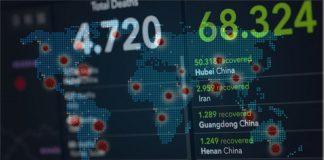 Covid-19 İkinci dalgada riskli ülkeler açıklandı