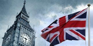 İngiltere Vize İşlemleri 23 Haziran'da başlıyor