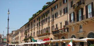 İtalya'dan 500 Euro Tatil İkramiyesi