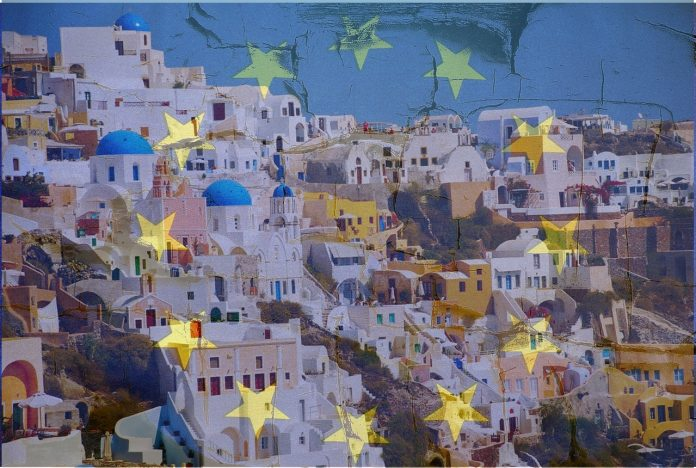 Yunanistan Avrupa Birliği Kararını Uygulayacak