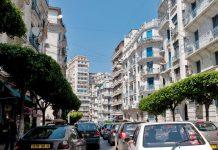 AB Cezayir'i Güvenli Ülke Listesinden Çıkardı