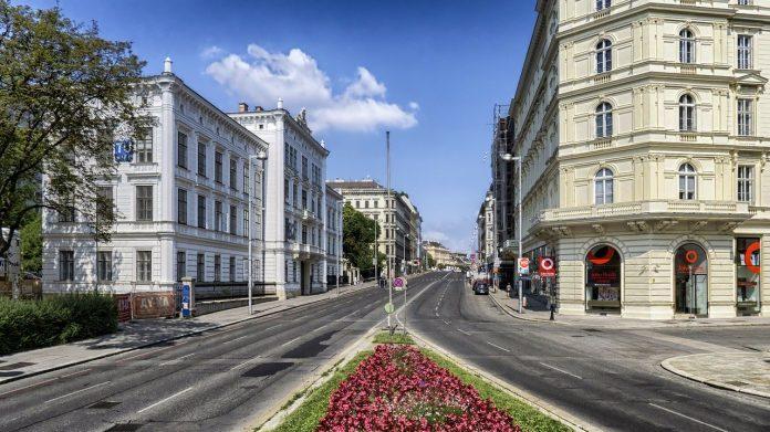 Avusturya 32 Ülkeye Seyahat Kısıtlaması Getirdi
