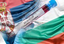 Bulgaristan ve Sırbistan'da Covid-19 Tedbirleri Uygulanacak