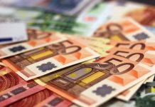 Bulgaristan'ın Euro'ya Geçişinde İlk Adım Atıldı