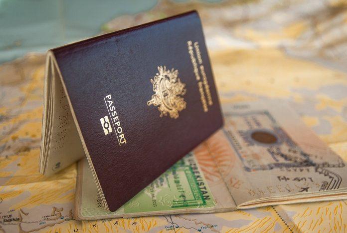 Çek Büyükelçilikleri 1 Ağustos'ta Açılacak