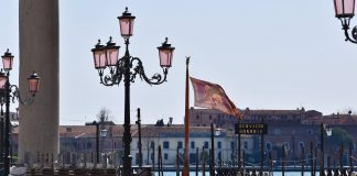 İtalya'dan Bulgaristan ve Romanya'ya Karantina Şartı
