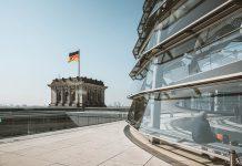 Almanya seyahat uyarısını uzattı