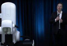 Elon Musk Neuralink'i Tanıttı