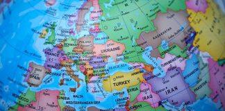 Avrupa'da yeni yerel önlemler kapıda