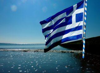 Yunanistan, NATO'nun açıklamasını yalanladı