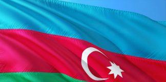 Ermenistan'dan Ateşkes Çağrısı