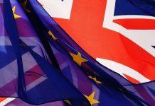 İngiltere, Sabıkalı AB Vatandaşlarının Girişini Yasaklayacak