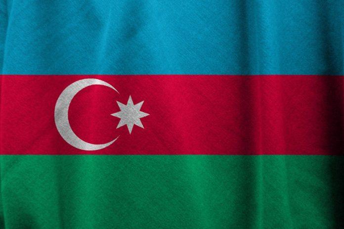 Karabağ'da İkinci Ateşkes Kararı