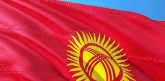 Kırgızistan'da olağanüstü hal ilan edildi
