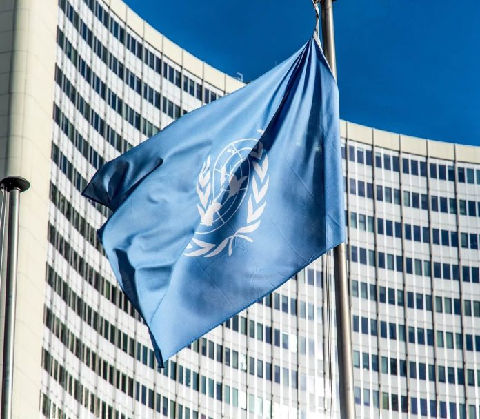 Nükleer silahları yasaklayan anlaşma onaylandı