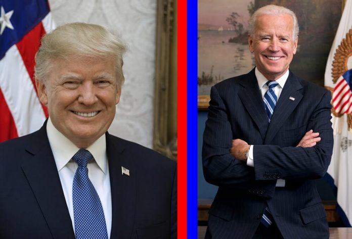ABD Başkanlık Seçimlerinde Son Durum