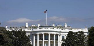 Biden, ABD Yönetimini Yeniden İnşa Edecek