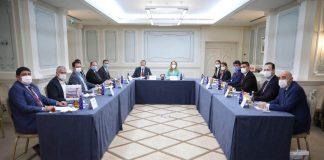 Bulgaristan Kış Turizminde Türkiye'ye Güveniyor