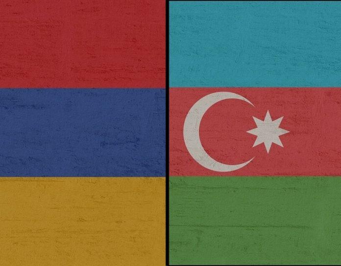 Dağlık Karabağ'da Anlaşma Sağlandı