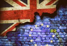 İngiltere'den Bulgaristan'a Vizesiz Geçiş Hakkı