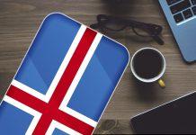 İzlanda'dan Uzaktan Çalışana 6 Ay Konaklama