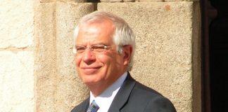 Kıbrıs sorunu için tek alternatif BM kararlarıdır