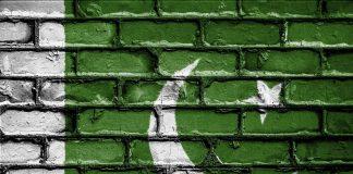 Pakistanlılar Fransa Büyükelçisi'ni ülkede istemiyor