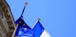 Schengen Anlaşması askıya alınsın