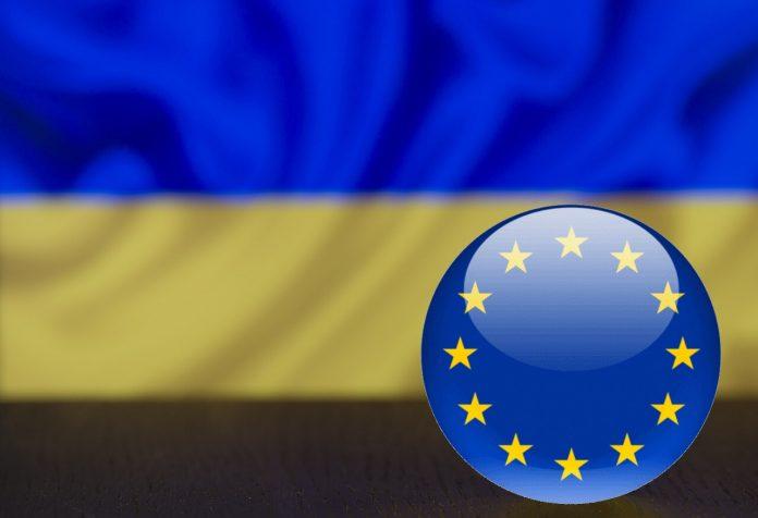 Ukrayna'nın vizesiz Avrupa'ya geçişi tehlikede