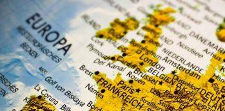 Yasa Dışı Göçle Mücadele Planı Görüşüldü