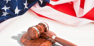 ABD H-1B Çalışma Vizesi Kısıtlamalarını Kaldırdı