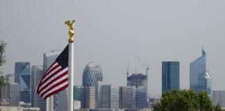 ABD'den Çin'e Yeni Vize Kısıtlamaları