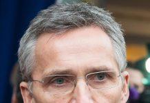 ABD'nin Yaptırım Kararına NATO'dan Çözüm Çağrısı