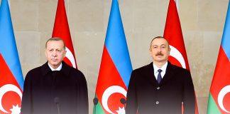 Azerbaycan'a vizesiz, pasaportsuz seyahat
