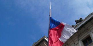 Çek Cumhuriyeti Kapalı Olan Konsolosluklarını Açıyor