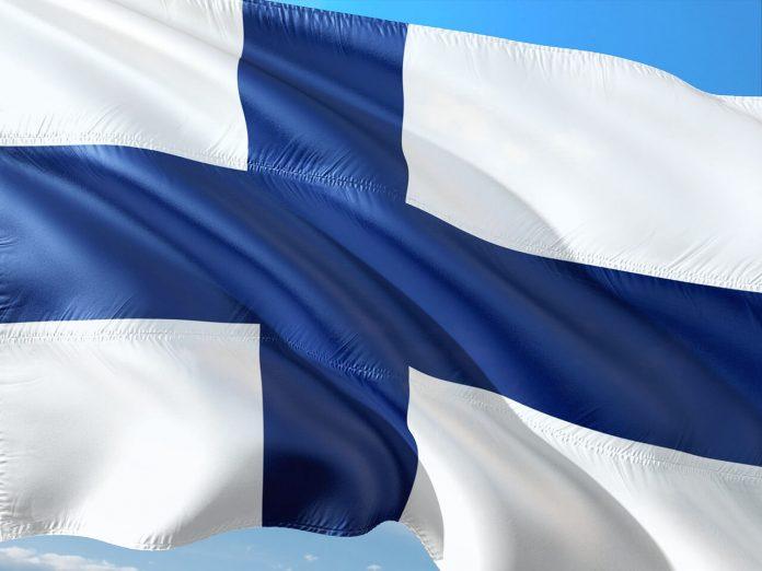 Finlandiya Vize İşlemlerinde Düzenleme Yaptı