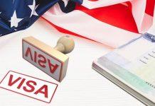 Amerika Vizesi Nasıl Alınır