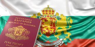 Bulgaristan'dan Yurtdışında Doğan Bebeklere Yeni Kimlik