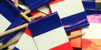 Fransa, Aile Birleşimi Vize Başvurularını Açacak