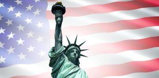 H1-B çalışanlarının eşleri Amerika'da çalışabilecek