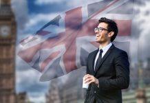 İngiltere Start-up Vizesi