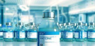 İzlanda, Aşı Sertifikası Veren İlk Ülke