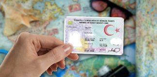 Kimlikle Seyahat Edebileceğiniz 5 Ülke